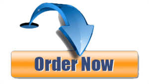 Order for Help