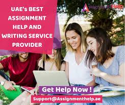 CIPD Assignment Help in Dubai