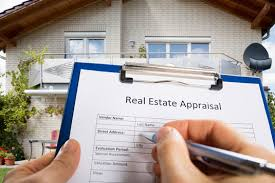 Real Estate Appraisal Homework Help Online