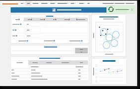 Capsim Simulation Assignment Online Help