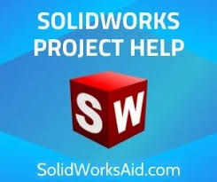 Solidworks Simulation Assignment Help Online