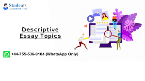 30+ Most Popular Expository Essay Topics Acemywork