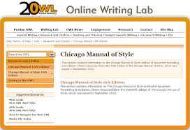 Tips and Tricks to Format Your Paper in Chicago Referencing Style