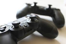 Violent Video Games and School Violence Acemywork
