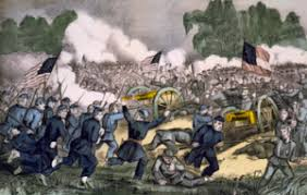 Civil War: Why the South Lost the Civil War