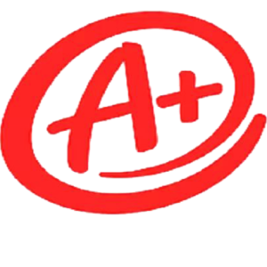 Online Educational & Homework Assistance - Acemywork.com
