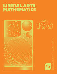 Liberal maths Assignments