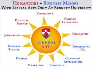Liberal maths assignment Acemywork.com