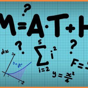 MAT30: Algebra I Acemywork HomeworkHelpers