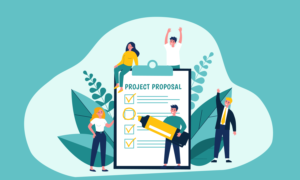 Project proposal writing tips & Help Acemywork