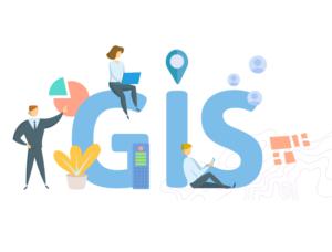 GIS Homework Help by Acemywork