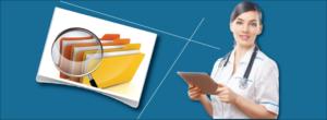 Nursing-Case-Study Acemywork