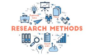 Research Methods assignment Help Acemywork